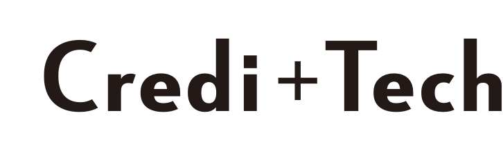 Credi Tech