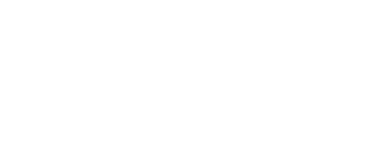 WE MAKE A VALUE WITH CREDIT.